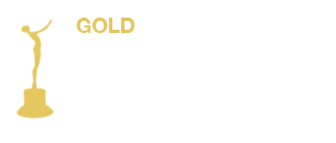 Promax BDA Award Gold