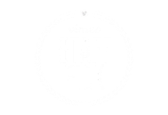 Vimeo-staff-pick-logo copy_white